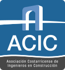 Acic Logo